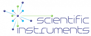 Scientific-Instruments